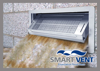 SMART VENT in action