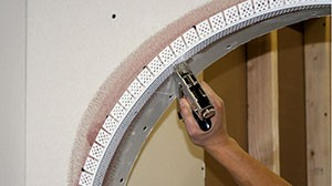 Drywall Amp Sheetrock Supplier Nyc Brooklyn Manhattan