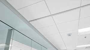 Ceiling Suspension Systems NYC