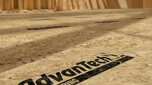 Dimensional Lumber NYC, Manhattan, Brooklyn, Long Island