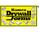 Kamco Drywall Forms®