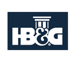 HB&G Building Products