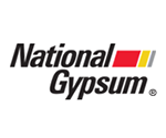 National Gypsum