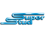 Super Stud Building Products, Inc.