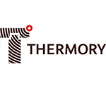 Thermory®